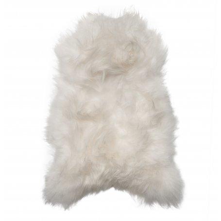 Tarjoushintainen valkoinen laadukas lampaantalja Icelandic on yleillisen kanuis ja monikäyttöinen. Ilmainen toimitus.