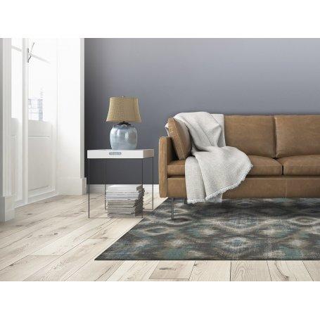 Helppohoitoinen Harput matto