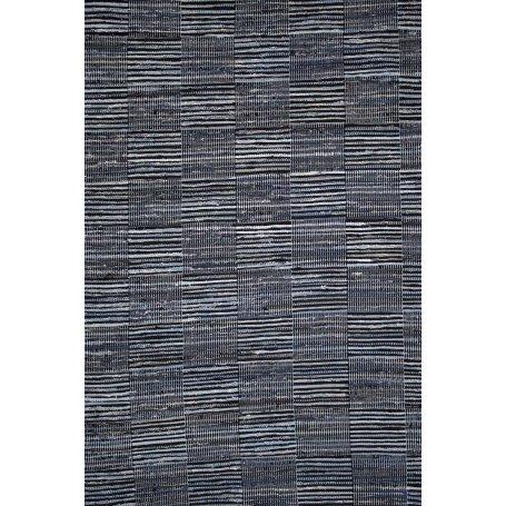 Emma räsymatot, 75 x 220 cm Outlet