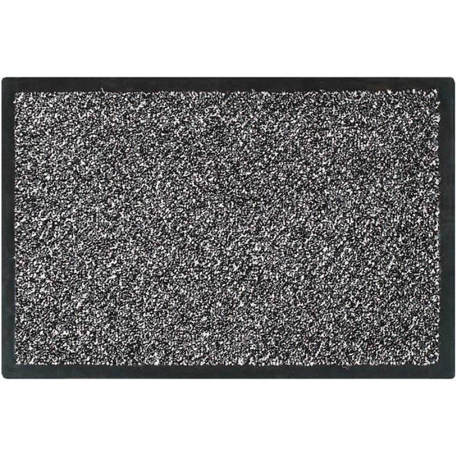 Deodorize Rug 28 Images Clean Area Cost Rugs Ideas