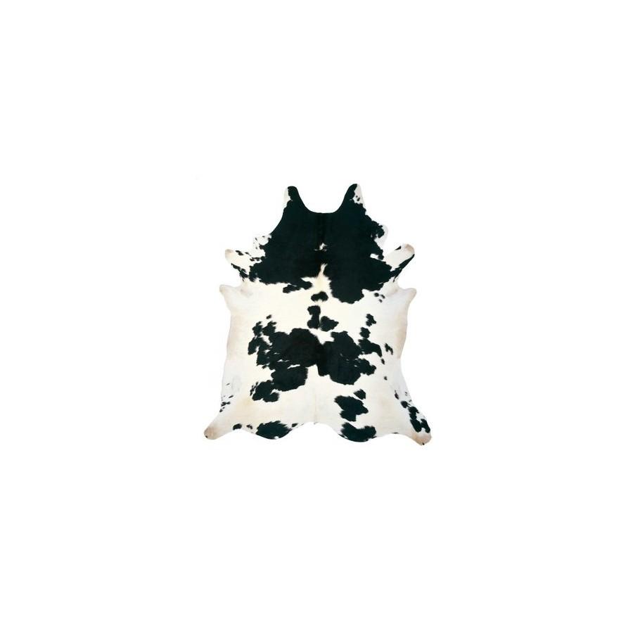 Häräntalja, musta valkoinen, L koko  Mattoshop fi by BIRO