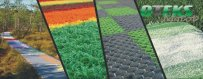 Laadukkaat Eestiläiset puuvillamatot, jotka voi pestä ja kuivata. Ilmainen toimitus.