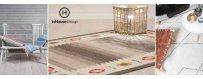 Matot Mattoshop.fi netistä: osta edulliset ja laadukkaat matot luotettavasta verkkokaupasta kotiinkuljetuksella. Maksa helposti laskulla toimituksen jälkeen tai erissä